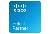 Cisco_Logo-01