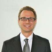 Ing. Martin Knöbl
