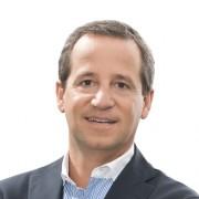 Ing. Andreas Ortner